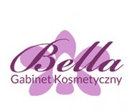 Gabinet Kosmetyczny Bella