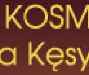 Gabinet Kosmetyczny Katarzyna Kęsy