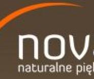 Gabinet Kosmetyczny NOVA