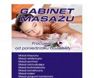 GABINET MASAZU STALOWA WOLA 695102402