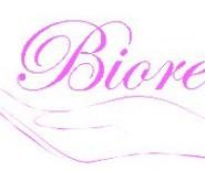 """Gabinet Odnowy Biologicznej i Rehabilitacji """"Biorel"""""""