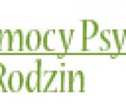 Gabinet Pomocy psychologicznej i Terapii Rodzin