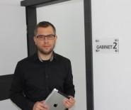 Gabinet Psychologiczny mgr Piotr Godleś