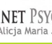 Gabinet Psychoterapeutyczny Alicja Jankowwska - Szczecin