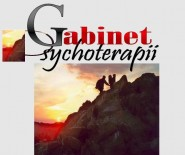 Gabinet Psychoterapii i Leczenia Uzależnień
