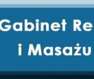 Gabinet Rehabilitacji i Masażu Kubitus