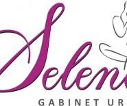 Gabinet Urody Selena
