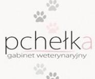 Gabinet Weterynaryjny - Pchełka lek. wet. Agnieszka Woś