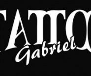 """""""Gabrieltattoo"""" Studio Tatuażu Artystycznego"""