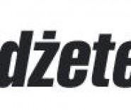 Gadzeteo.pl