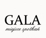 Gala- miejsce spotkań