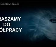 galaxy international agency