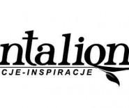 Galeria Antalion Dekoracje-Inspiracje