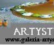 Galeria Artystyczna