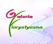 Galeria Florystyczna