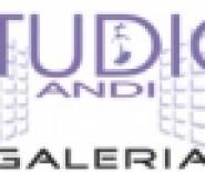 """Galeria Krawiecka """"Studio Andi"""""""