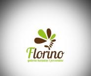 Galeria kwiatów i prezentów FLORINO.