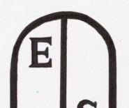 Galeria Ślubna Eurostyl