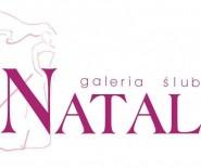GALERIA ŚLUBNA NATALIA