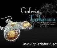 Galeria Turkusowa
