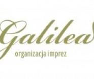 Galilea s.c. Agencja Ślubna