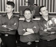 GAMA zespół muzyczny z Lubina