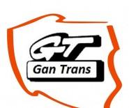 Gan-Trans Usługi Transportowe Władysławowo