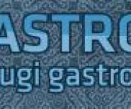 GASTRO-NET S.C.