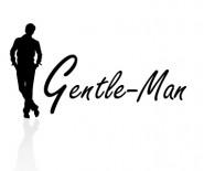 GENTLE-MAN Pokazy Tańca