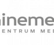 Ginemedica Centrum Medyczne