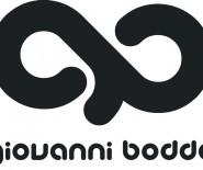Giovanni Bodda