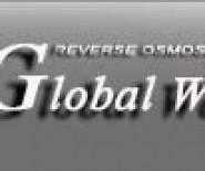 Global Water - filtry do wody, odwrócona osmoza