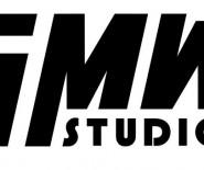 GMWStudio - Fotografia Ślubna