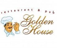 GOLDEN HOUSE RESTAURANT & PUB