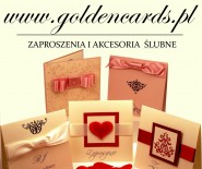 Goldencards