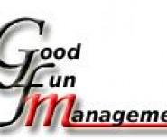 Good Fun Management