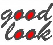 GoodLook Studio SuperSylwetki