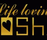 GOShA osobista stylistka,stylistka  ślubna, projektantka