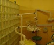 GRA-MED stomatologia