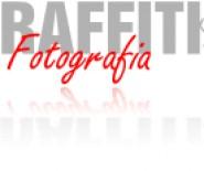 Graffiti - Fotografia
