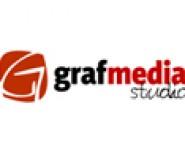 Grafmedia studio