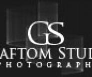 Graftom Studio Fotografia Ślubna