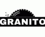 Granito Żywiec - producent elementów z kamienia