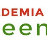 Green Port Akademia Zdrowa
