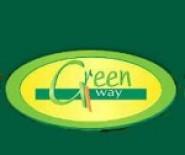 Green Way - Bar Wegetariański