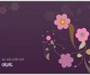 GRIFFE- Nowoczesna Kwiaciarnia