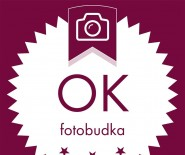 GRUPA-OK FOTOBUDKA POZNAN