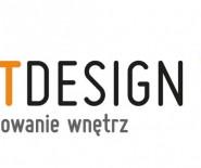 Gutdesign