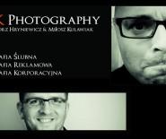 H&K PHOTOGRAPHY