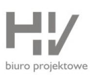 H+V architekci - biuro projektowe